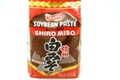 Buy Shirakiku Miso Shiro (White Soybean Paste) - 35.2oz