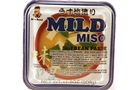 Soybean Paste (Mild Miso) - 17.6oz [3 units]