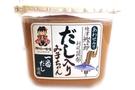 Buy Shinsyu-ichi  Miko Dashi Iri Mikochan Awase (Soy Bean Paste) - 31.74oz