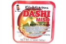 Daishi Miso (Instant Soybean Paste) - 17.63oz [3 units]