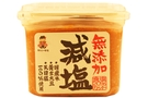 Buy Soybean Paste (Mutenka Genen Miso) - 1.65 lb