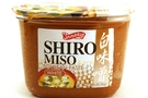 Shiro Miso Paste (White) - 35.2oz
