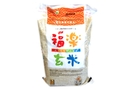 Brown Rice - 176oz