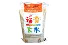 Buy Hukkura Brown Rice - 176oz