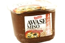 Awase Miso Paste (White & Red) - 35.2oz