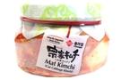 Buy Chongga Mat Kimchi (Cut Cabbage Kimchi) - 14oz