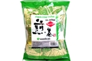 Sen Cha (Green Tea) - 7oz