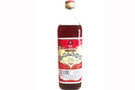 Supreme Hua Tiao Shao Xing Cooking Red Wine - 25.4oz