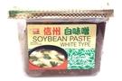 Buy Hanamaruki White Miso Paste (GMO Free Soybean) - 17.6oz