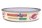 Sardinas En Salsa De Tomate Picante (Sardine In Spicy Tomato Sauce) - 15oz [12 units]