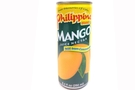 Mango Juice Nectar (37% Juice) - 8.4fl oz [24 units]