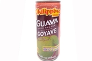Buy Phillippine Brand Goyave Nectar De Jus De (Guava Juice Nectar) - 8.4fl oz