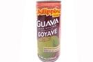Buy Phillippine Brand Goyave Nectar De Jus De (Guava Juice Nectar) - 8.4fl oz