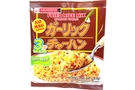 Buy Fried Rice Mix (Roasted Garlic Flavor) - 0.84oz