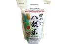 Buy Sukoyaka Whole Grain Mix - 32oz