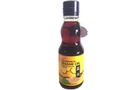 Huile De Sesame (The Premium Sesame Oil) - 6.2 fl oz