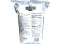 Buy Tamaki California Koshihikari Short Grain - 80oz
