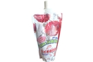 Fruits Jelly Drink w/ Nata De Coco (Lychee Flavor) - 5.29oz [6 units]