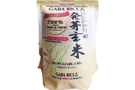 Buy Gaba Rice Whole Grain Sprouted Brown Rice (Primium Koshihikari) - 35.2oz