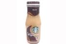 Buy Starbucks Frappuccino Chilled Coffee Drink (Mocha Flavor) - 9.5fl oz