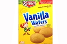 Vanilla Wafers - 12oz