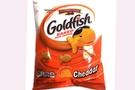 Buy Goldfish Baked Snack Crackers - 1.5oz