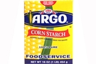 Corn Starch - 16oz