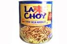 Buy La Choy Chow Mein Noodles - 24oz