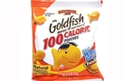 Goldfish Baked Snack Crackers - 0.75oz