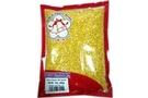 Buy Bells & Flower Dau Xanh Ca (Peeled Split Mung Bean) - 14oz