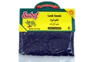 Buy Leek Seed - 1oz