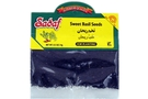 Sweet Basil Seeds - 0.5oz