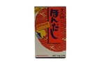 Buy Aji No Moto Hon Dashi (Bonito Fish Soup Stock) - 1 kg