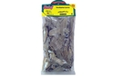 Buy Sadaf Eucalyptus leaves - 2oz