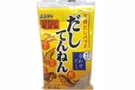 Buy Dashi Tennen Katsuo - 2.25oz