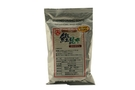 Katsuo Kombu Awase Dashi (Seasoned Crushed Bonito) - 8.81oz