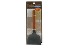 Buy Wooden Handle Turner (Stainless Hera) - 3.375oz