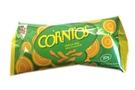 Buy Double Decker Corn Snack BBQ Flavour (Corntos Perisa BBQ) - 0.7oz