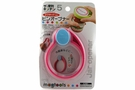 Buy Jar opener (Bin opener) - 1.75oz