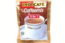 Caffeemix 3 in 1 (first Class) - 0.7oz [30 units]