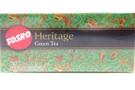 Heritage Green Tea - 1.75oz [6 units]