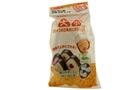 Onigiri Maker Set (Triangular Shape Large and Small Rice Ball Maker ) - 2 pcs/pack