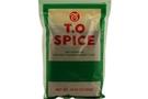 Shichimi Togarashi (Red Pepper Mix) -10.58 oz