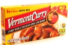 Buy House Vermont Curry Sauce Mix (Mild) - 8.8oz