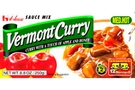 Buy House Vermont Curry Sauce (Medium Hot) - 8.8oz