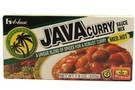Buy House Java Curry Sauce Mix (Medium Hot) - 7.8oz