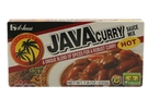 Buy Java Curry Sauce Mix (Hot) - 7.8oz [1 units]