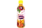 Markizza Passion Fruit Drink - 11.15fl oz [12 units]