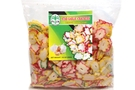 Buy Palm Kerupuk Bawang Star (Star Garlic Crackers) - 8.8oz