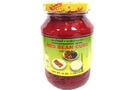 Buy Pantai Norasingh Red Bean Curd (Dou Phu Nho) - 16oz